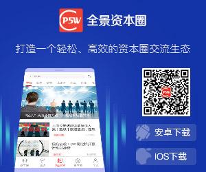 app宣传页面广告.jpg