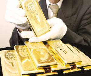 影响黄金价格的因素-大宗商品怎样影响现货黄金价格?