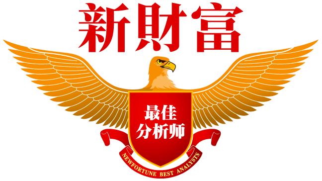 logo logo 标志 设计 矢量 矢量图 素材 图标 648_364