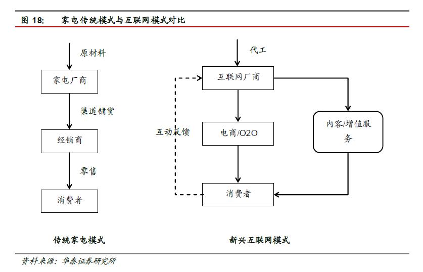 电路 电路图 电子 户型 户型图 平面图 设计 素材 原理图 837_538