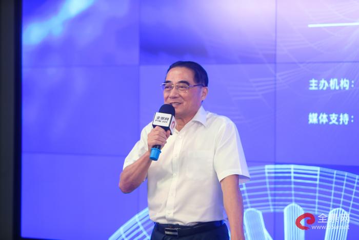 [路演]杨志远:中国第三方医学检