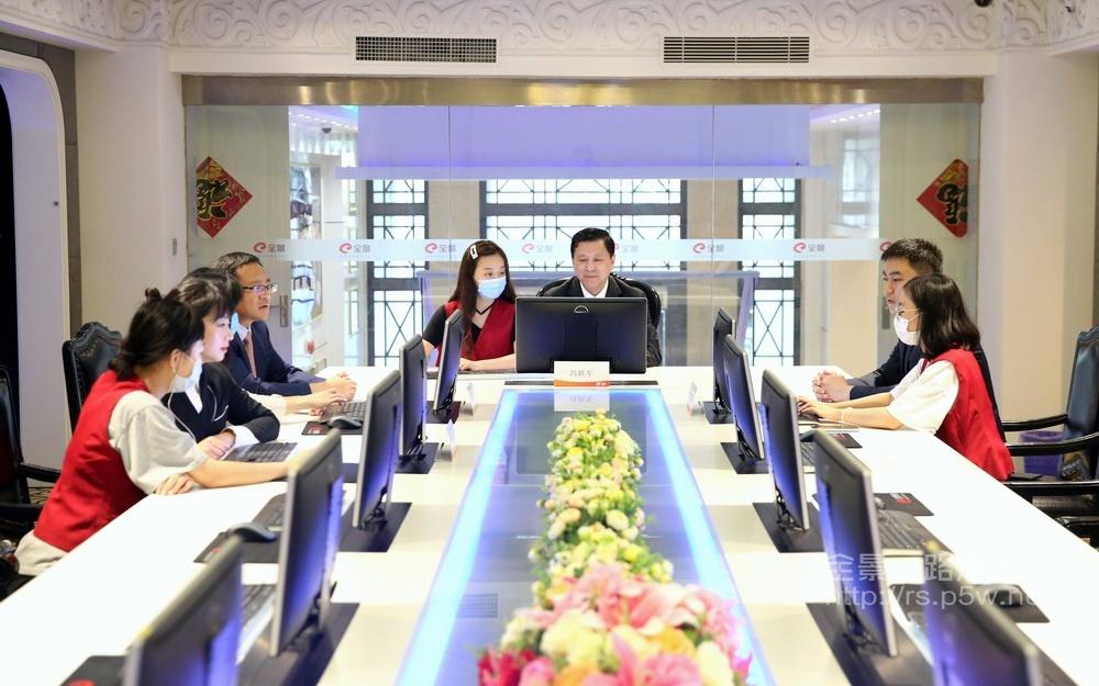 http://www.xiaoluxinxi.com/dianziyibiao/662265.html