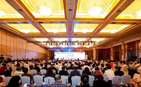 [快讯]东方明珠董事长王建军:BesTV+流媒体力争在三年内成为富有竞争力的新型互联网内容传播和服务平台