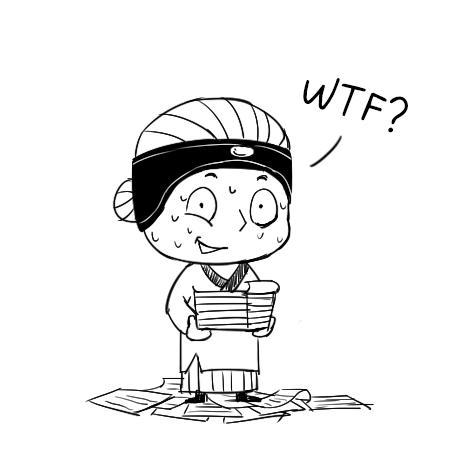 动漫 简笔画 卡通 漫画 手绘 头像 线稿 454_454