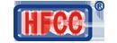 logo(12).png