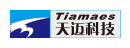logo(13).png