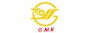 logo(22).png