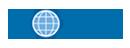 微信(xin)�Dji)20200114154452.png