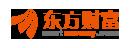微信(xin)�Dji)20200115145849.png