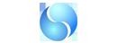 logo(32).png