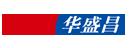 logo(34).png