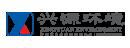 logo(21).png